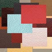 Кожа мебельная, Реализация мебельной кожи фото