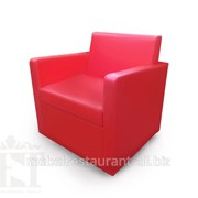Кресла для ресторанов, гостиниц, кафе фото