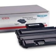 106R01373 Xerox тонер-картридж, Стандартный, Чёрный фото