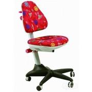 Детское кресло KD-2 фото