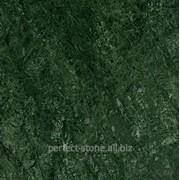 Зеленый мрамор Вид 2 фото