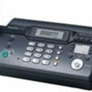 Факс офисный Phobos(Vocord ) Fax Client фото