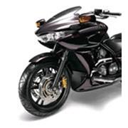 Производство запчастей для мотоциклов, мопедов, мотороллеров и другой техники. Все виды металлообработки. фото