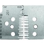 Комплект ножей708 20130 RNST_RE-70820130 фото