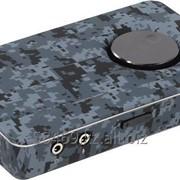 Сетевой фильтр APC HP6T3-RS фото