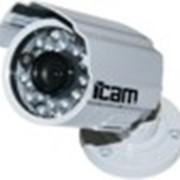 Видеокамера streetCAM 420.ir фото