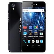 Смартфон Highscreen Razar Pro Grey (Витринный) фото