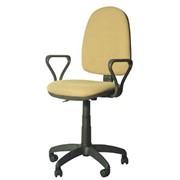 Кресло Престиж Самба фото