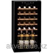 Винный холодильник Dunavox DX-28.88K фото
