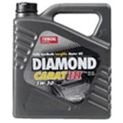 Масла автомобильные, Teboil Diamond eXtreme SAE 10W-60 фото