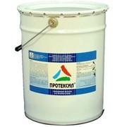 Протексил - пропитка для бетона и бетонных полов фото
