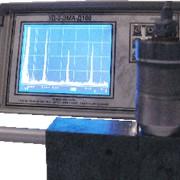 Ультразвуковой дефектоскоп УД-2-ЭМА-Д100 фото