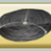 Трубки резиновые вакуумные фото
