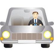 Обучение водителей -ежегодная 20 часовая программа фото
