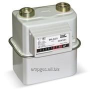 Счетчик газа ВК - G2,5 фото