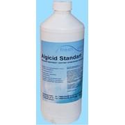 Средство против водорослей арт 0602001 - 1 л. фото