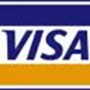 Оформлении виз