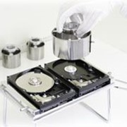 Восстановление данных с флешки, жесткого диска фото