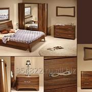 Спальня СБК Лаура фото