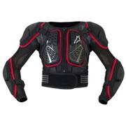 Жилет Alpinestars Bionic Protection Jacket фото