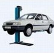 Автоподъемник Monolift ME 2.0 фото
