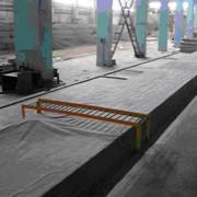 Добавка для бетона Лигнопан Б-3 фото