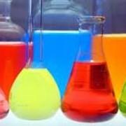 Органический химический реактив D,L-орнитин гидрохлорид, ч фото