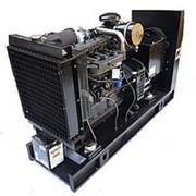 Дизельный генератор Азимут АД 50-Т400 фото