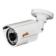 Видеокамера J2000-P2420SB фото