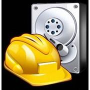 Восстановление удаленных файлов/каталогов фото