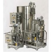 Биореактор фото