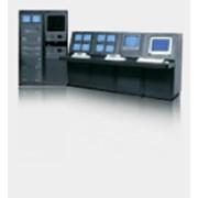 Матричные системы и системы управления фото