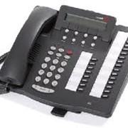 Многоканальный телефон фото
