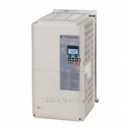Матричный преобразователь частоты U1000, 400 V CIMR-UC4E0216AAA фото
