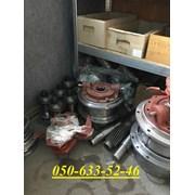 Обечайка 200 ОГМ 1.5 к гранулятору  фото