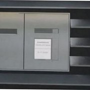 Установка системы Умный дом в гостиничных номерах фото