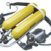 Дыхательный аппарат ИВА-24М фото