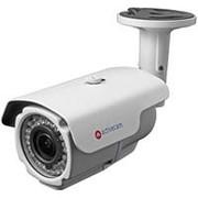 Видеокамера ActiveCam AC-TA283IR3 фото