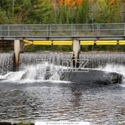 Разработка проектов водоочистных сооружений фото