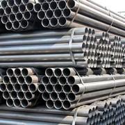 Трубы и трубки из алюминия 28х3 фото