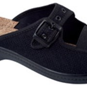 Обувь женская Adanex 109/2 Bio 17215 фото