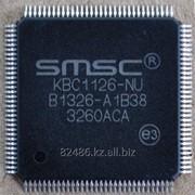 Микросхема KBC1126-NU фото