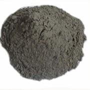 Цемент ПЦ500Д0, мешок 45 кг фото