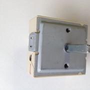 Регулятор энергии-мощности 50.57021.010 фото
