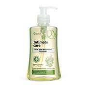 Гель для интимной гигиены Intimate care с бактерицидным эффектом, 330мл фото