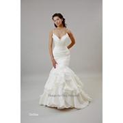 Свадебное платье Delfina фото
