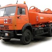 Автомобили грузовые бензовозы фото