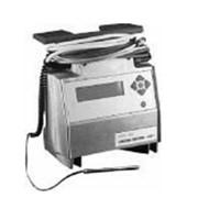 Сварочный аппарат MSA 350 для муфтовый сварки пластмассовых труб фото