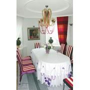 Декорирование мебели и предметов фото