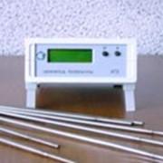 Измеритель температуры ИТ-2 фото